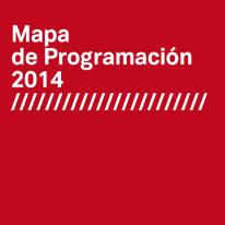 mapa2014[1].jpg